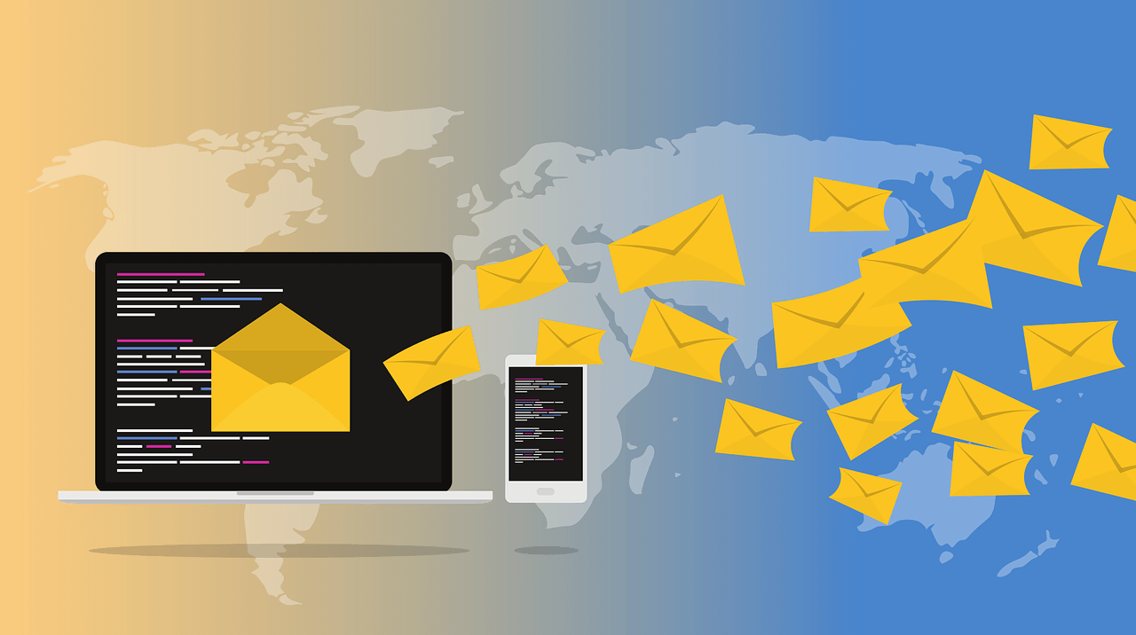 List Building and Email Marketing