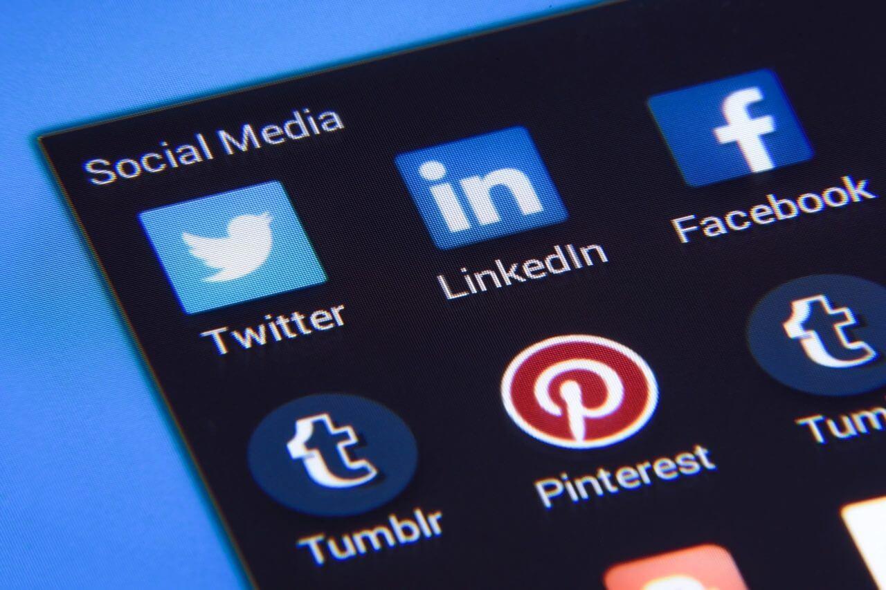 Tech Blogging Business