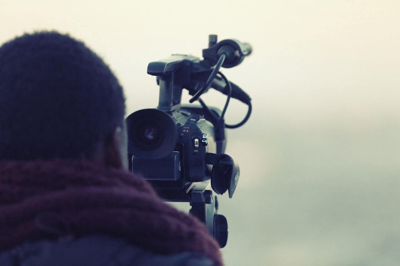 Advice Using Video Marketing